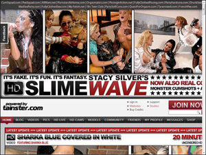 slimewave