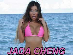 jada cheng