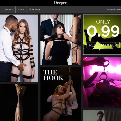 DEEPER.COM